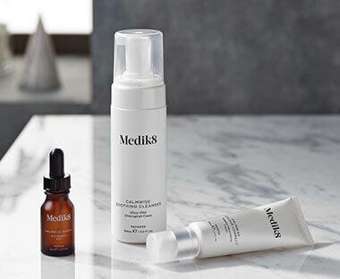 <b>Medik8</b>