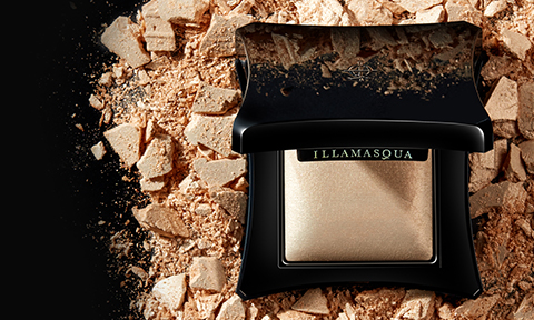Enjoy a seasonal shimmer with 20% off our bestselling Highlighters.
