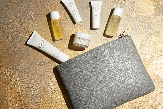 Enjoy a limited edition Precious Moments gift, worth over £45