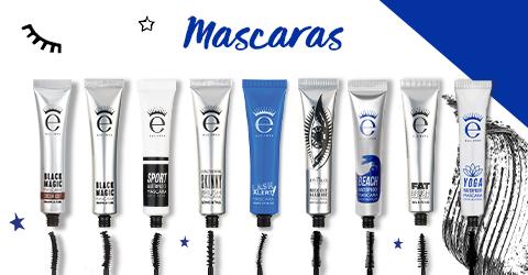 Mascaras Banner