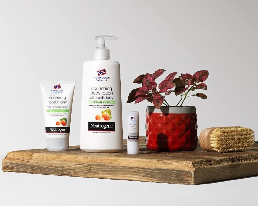 Hand & Body. Formulated to provide moisturisation, our hand and body ranges have been developed to care for all skin types and concerns, ensuring that your skin remains nourished, hydrated, and soft.