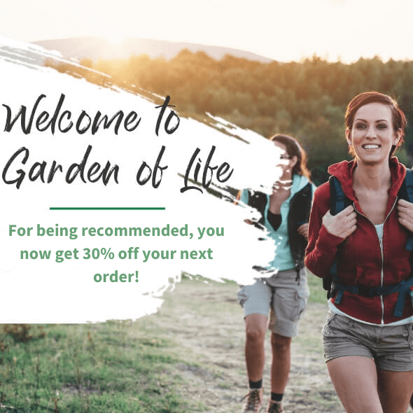 garden-of-life-refer-a-friend-get-30%-off-first-order