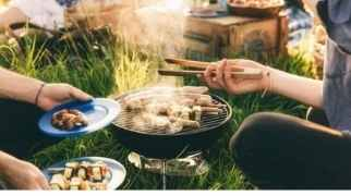 Keto Diet: Your Questions Answered