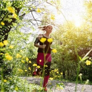4 formas infravaloradas de mejorar tu fitness cardiovascular