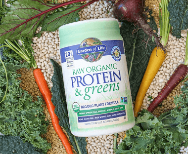 Protéines Vegan. Toutes nos protéines sont certifiées végétaliennes, choisissez la bonne protéine pour vous.
