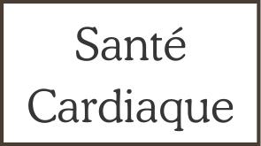 Sante Cardiaque