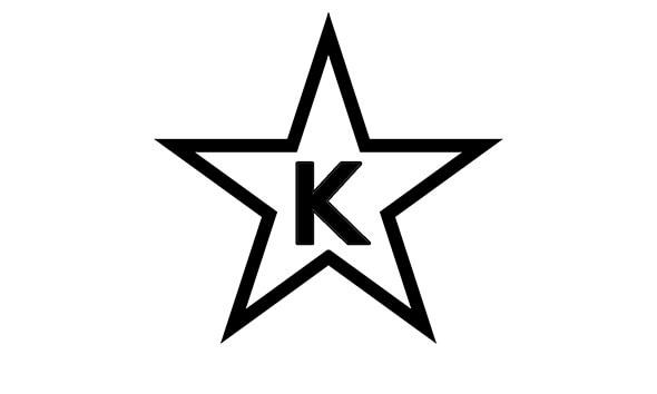 Star-Kコーシャー認証