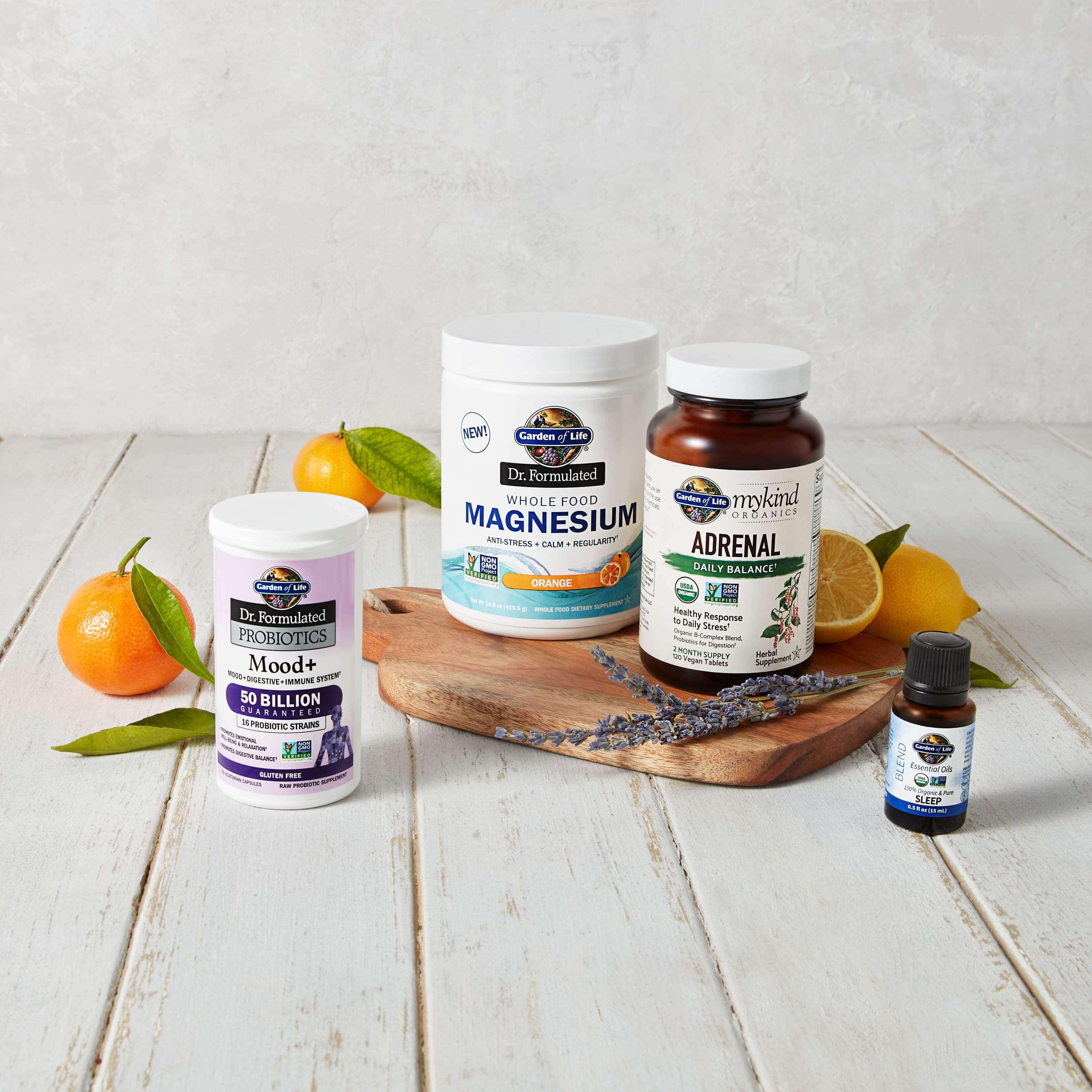 Наш ассортимент микробиомов производит витамины и ферменты для поддержания здорового пищеварения.