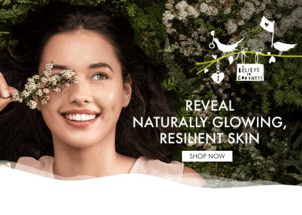 Shop All Skin Care