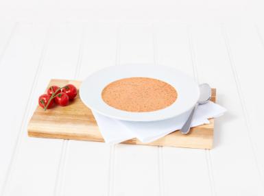 OPTIFAST tomato soup