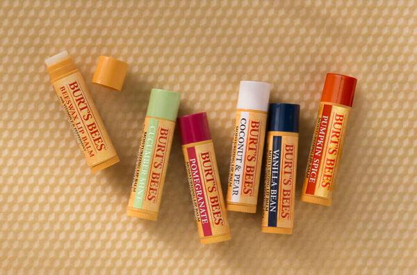 Lippenbalsam