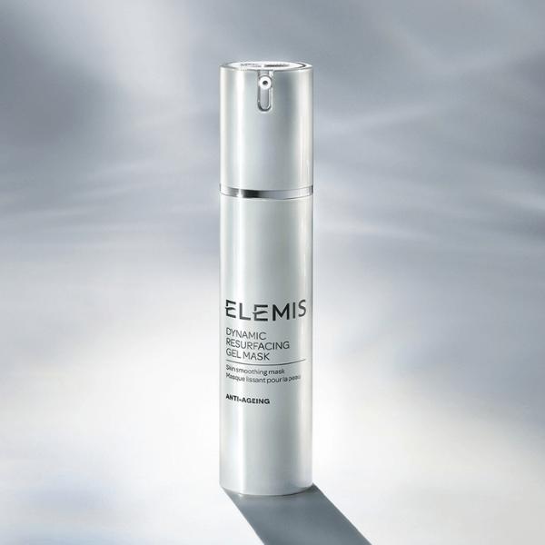 dynamic-resurfacing-gel-mas