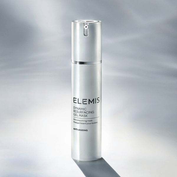 dynamic-resurfacing-gel-mask