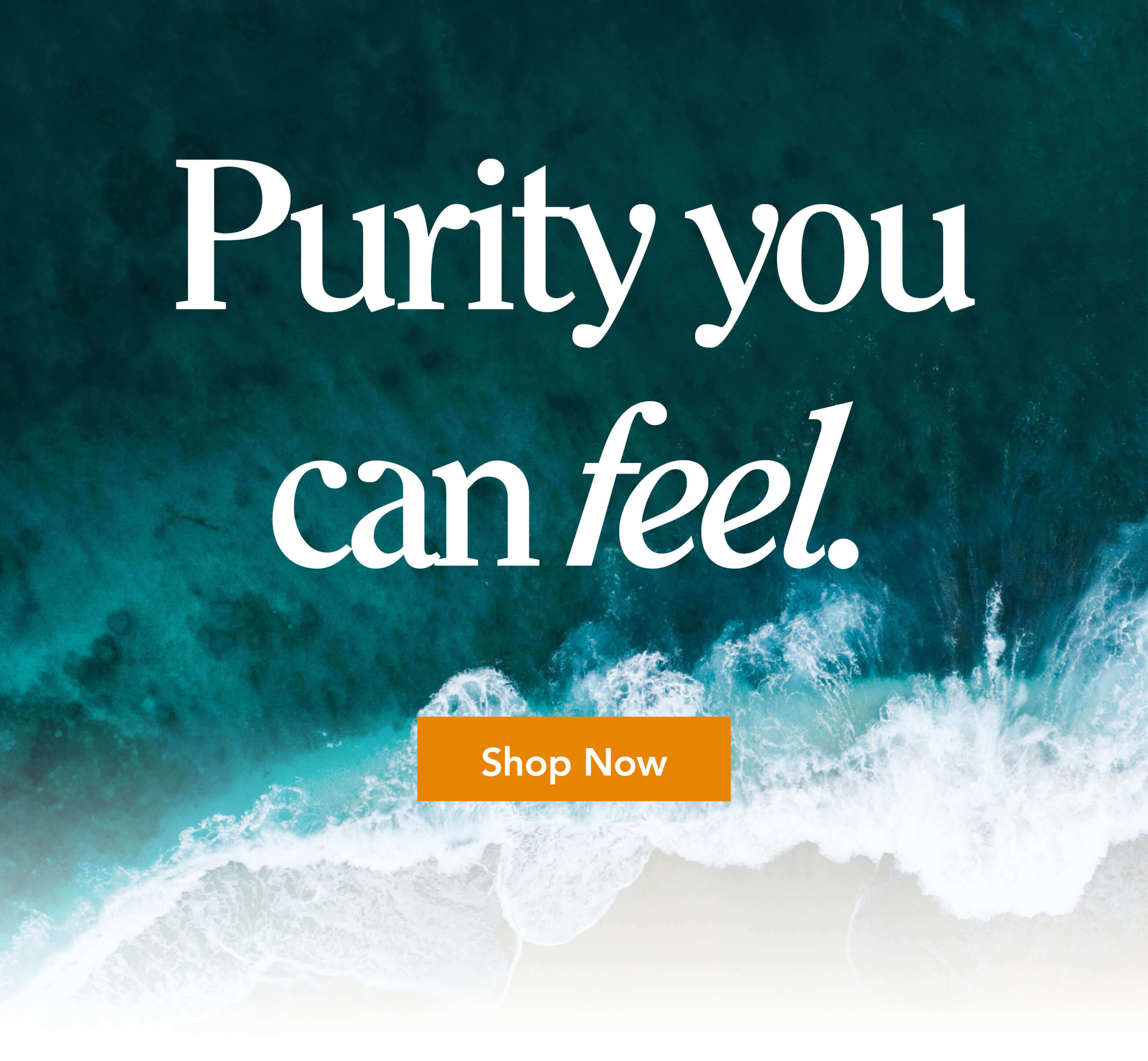 Minami - Purity you can feel. Welcome to Minami. We create Omega-3 products tailored to different lifestyles and life stages. Our unique, advanced process ensures our products are highly concentrated and highly sustainable, for a purity you can feel and trust.