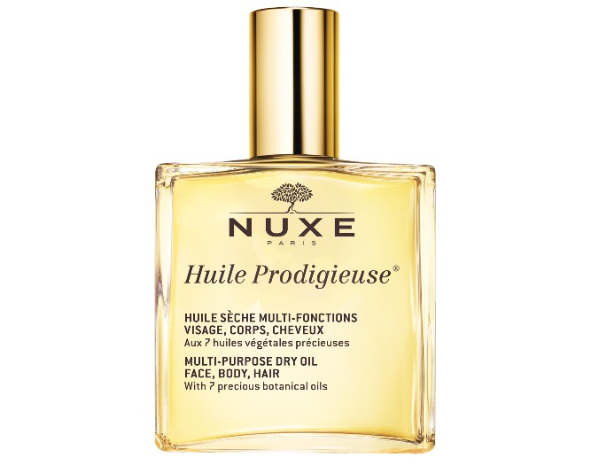 Huile Prodigieuse® Multi Purpose Dry Oil