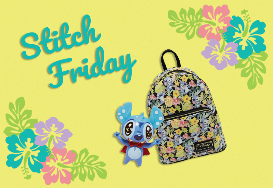 STITCH FRIDAY SITE BANNER