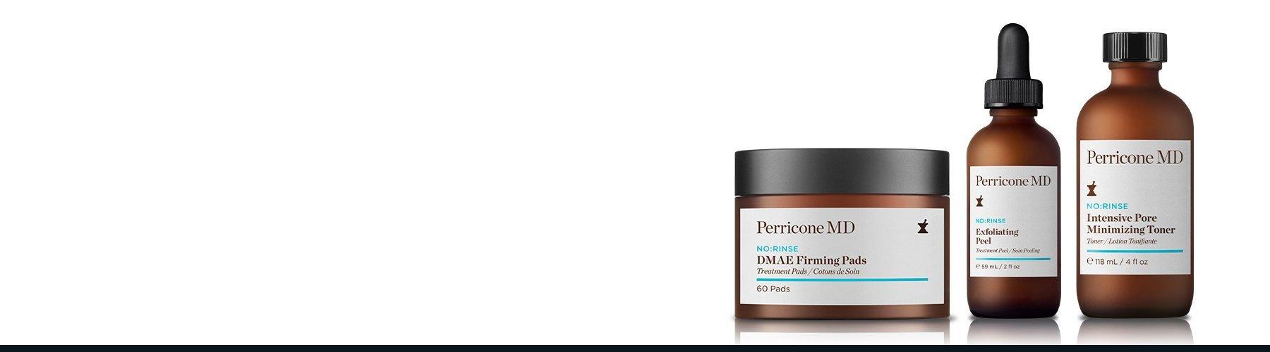 Gesichtspeelings und Toner können helfen, Schäden durch freie Radikale zu verhindern und die Haut zu straffen. Unsere säurefreien Peelings helfen bei der Regeneration der Haut, ohne Rötungen und Irritationen zu verursachen. Unsere Toner helfen der Haut, ihr natürliches PH-Gleichgewicht wiederherzustellen.