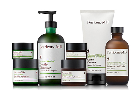 Clearance Perricone MD