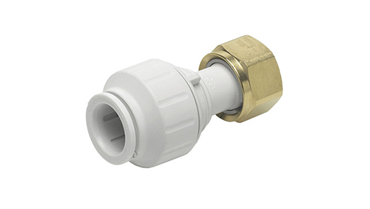 Pipe Fittings & Joints