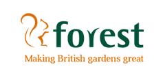 garden brands forest