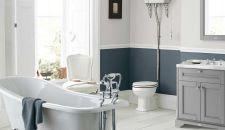 Bathroom & Plumbing deals