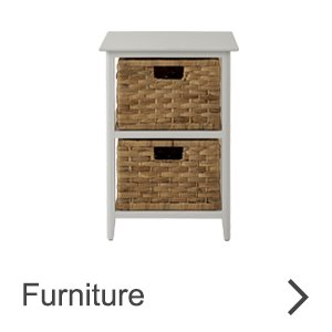 Furniture - Shelves