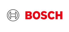 garden brands bosch