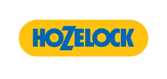 garden brands hozelock