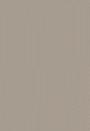 Colour: Truffle