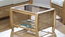 Conservatory Coffee Tables & Side Tables