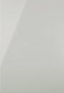 Colour: Dust