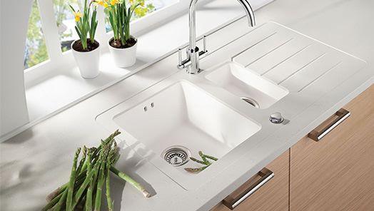 Sink Modules