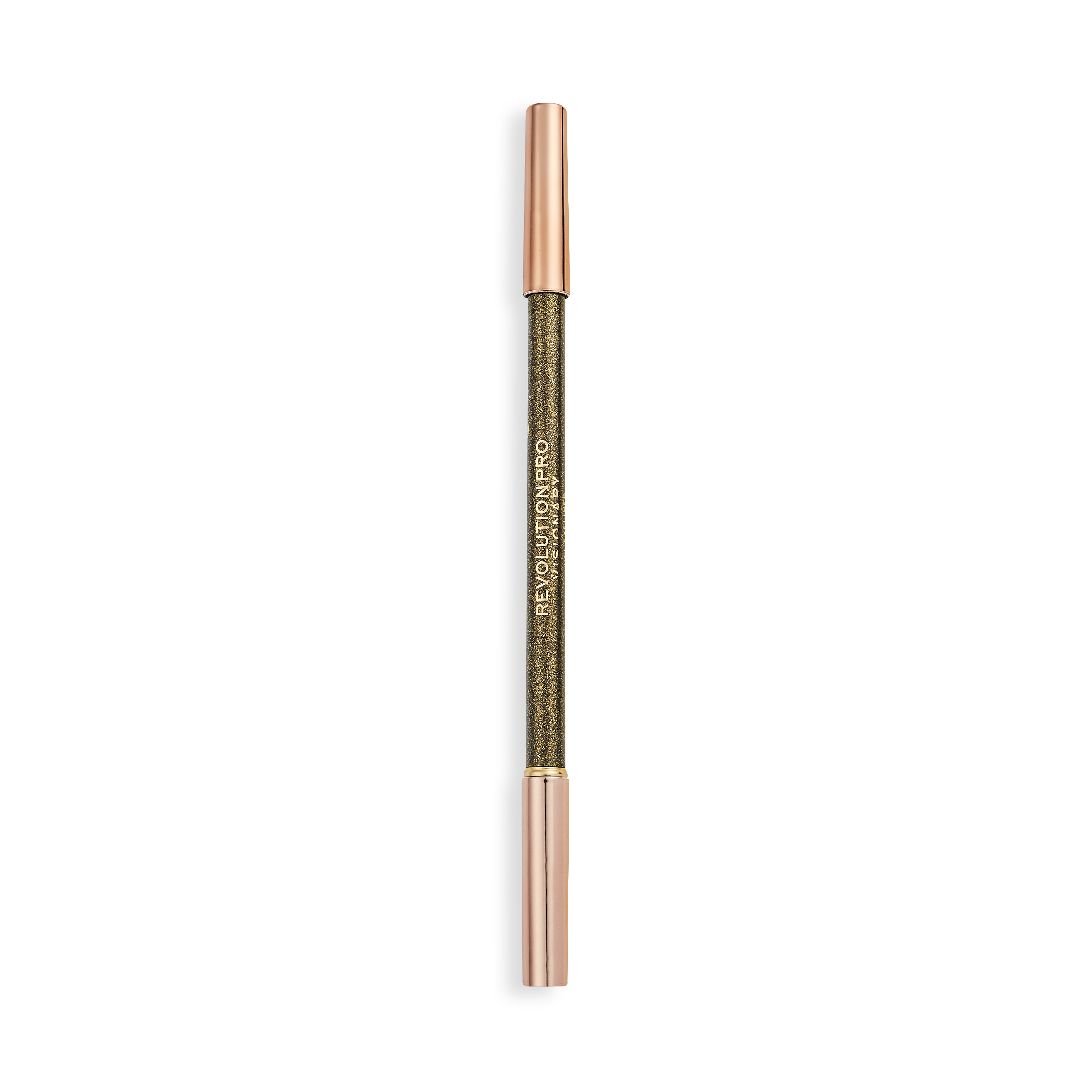 Build your own bundle of three Revolution Pro Visionary Liners and Save 38%