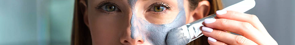 Omorovicza Face Masks