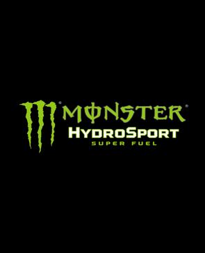 Shop for Monster Hydrosport drinks