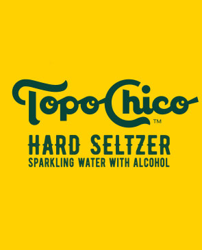 Shop for Topo Chico Hard Seltzer
