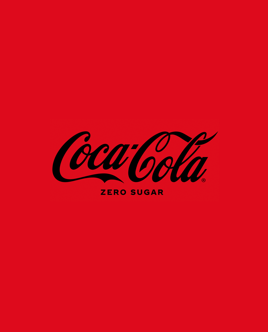 Shop for Coca-Cola Zero Sugar drinks