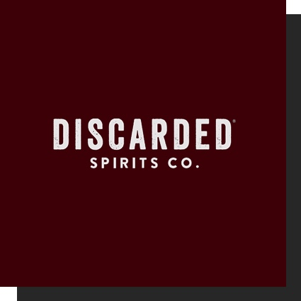 Discarded spirits co.