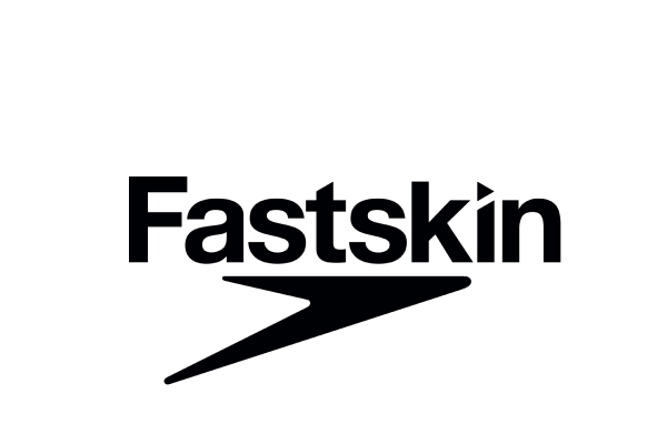 Fast skin