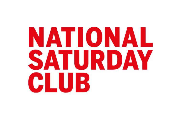 National Saturday Club