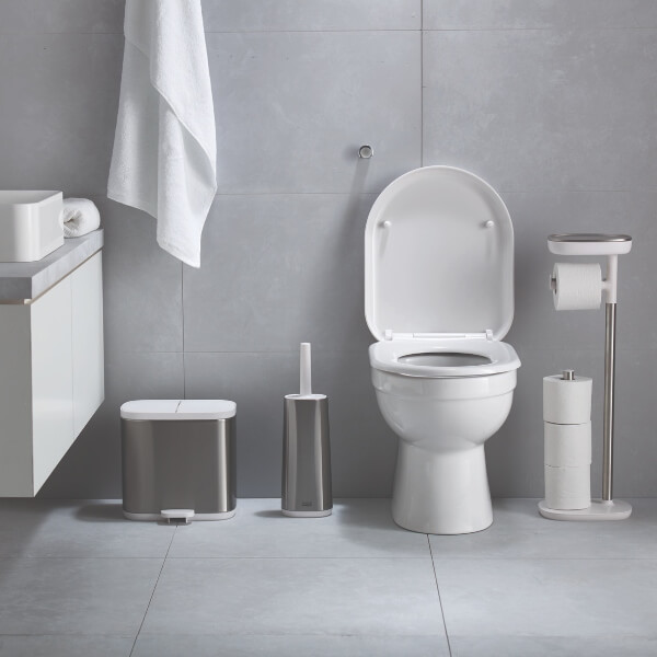 Joseph Joseph Bathroom Range