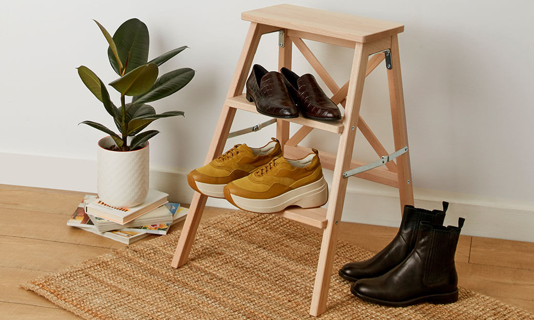 Vagabond Footwear