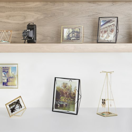 20% off Home Accessories