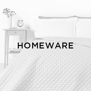 Homeware Outlet