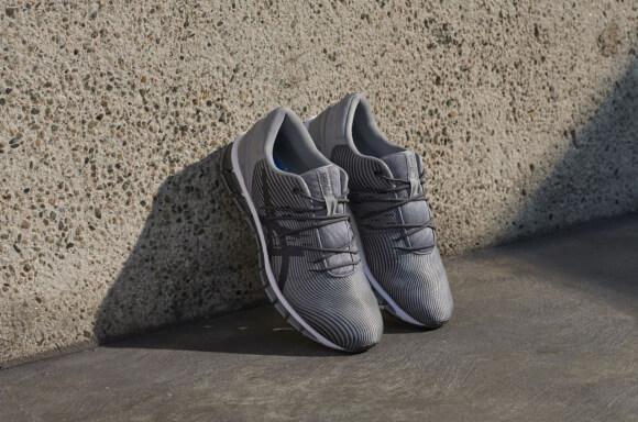 quality design 8d400 1b94e Asics Sportswear   Running Shoes   Clothing   The Hut