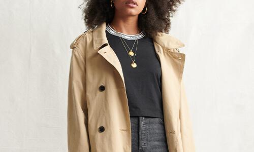 Levi's® Womenswear