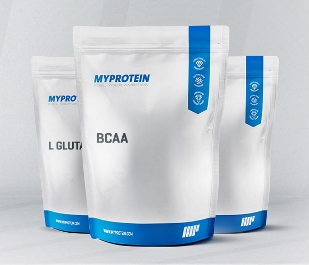 Quality BCAA at Affordable Prices