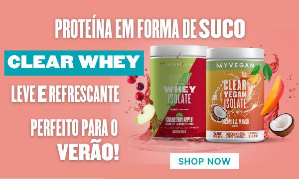 Myprotein offer