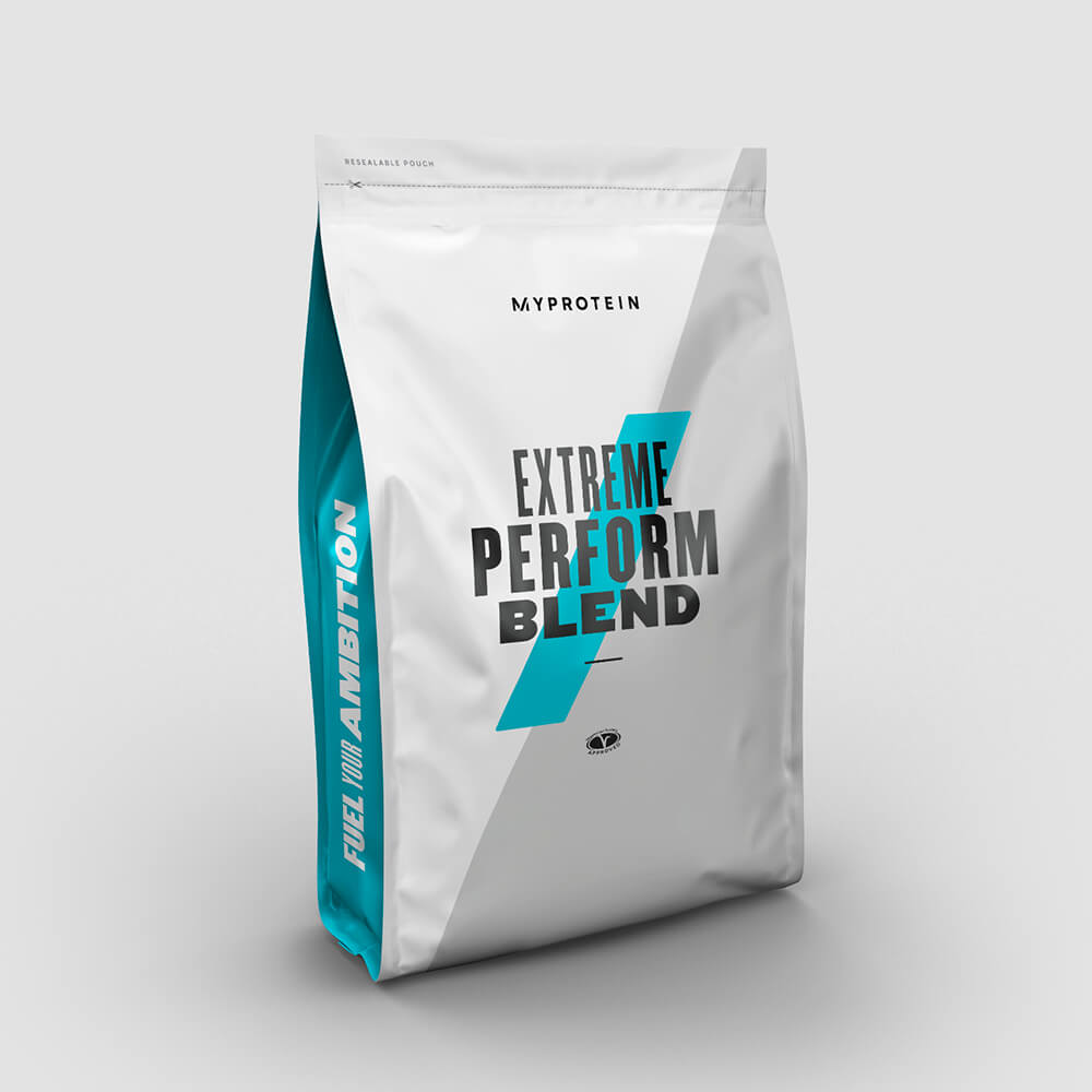 EXTREME PERFORM BLEND