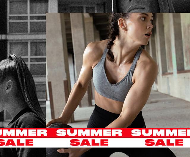 <b>Women's Sale